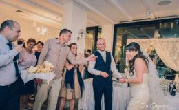 Сватбен фотограф, сватбена фотография, ива грозева, сватба, сватбени, svatba, svatben fotograf, фотосесия, професионален фотограф, www.ivagrozeva.com (79)