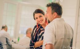 Сватбен фотограф, сватбена фотография, ива грозева, сватба, сватбени, svatba, svatben fotograf, фотосесия, професионален фотограф, www.ivagrozeva.com (81)