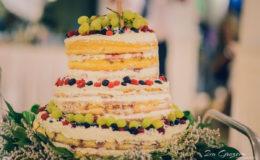 Сватбен фотограф, сватбена фотография, ива грозева, сватба, сватбени, svatba, svatben fotograf, фотосесия, професионален фотограф, www.ivagrozeva.com (82)