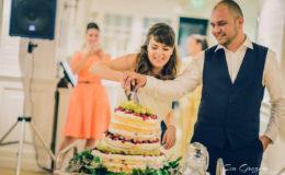 Сватбен фотограф, сватбена фотография, ива грозева, сватба, сватбени, svatba, svatben fotograf, фотосесия, професионален фотограф, www.ivagrozeva.com (84)