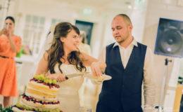 Сватбен фотограф, сватбена фотография, ива грозева, сватба, сватбени, svatba, svatben fotograf, фотосесия, професионален фотограф, www.ivagrozeva.com (85)