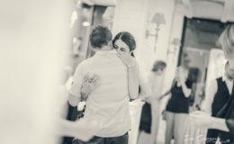 Сватбен фотограф, сватбена фотография, ива грозева, сватба, сватбени, svatba, svatben fotograf, фотосесия, професионален фотограф, www.ivagrozeva.com (86)