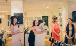 Сватбен фотограф, сватбена фотография, ива грозева, сватба, сватбени, svatba, svatben fotograf, фотосесия, професионален фотограф, www.ivagrozeva.com (90)