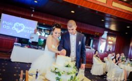 Svatba profesionalen fotograf iva grozeva www.ivagrozeva.com svatbena fotografiq булка фотосесия (133)