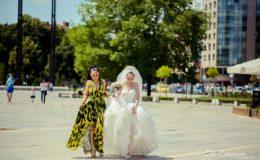 Svatba profesionalen fotograf iva grozeva www.ivagrozeva.com svatbena fotografiq булка фотосесия (72)