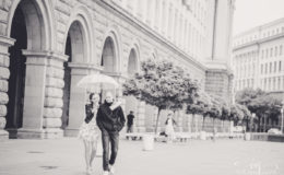 Абитуриентски_бал_фотограф_софия_фотосесия_професионален_снимки_абитуриент_президентство_цум_ларго_ивана (9)