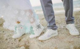 Сватба_морска_бургас_амая_бийч_сватбен_фотограф_софия_сватбена_фотосесия_плаж_море_гледка_залез_svatba_amaya_beach_burgas_fotosesia_more_ (32)