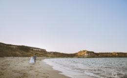 Сватба_морска_бургас_амая_бийч_сватбен_фотограф_софия_сватбена_фотосесия_плаж_море_гледка_залез_svatba_amaya_beach_burgas_fotosesia_more_ (40)
