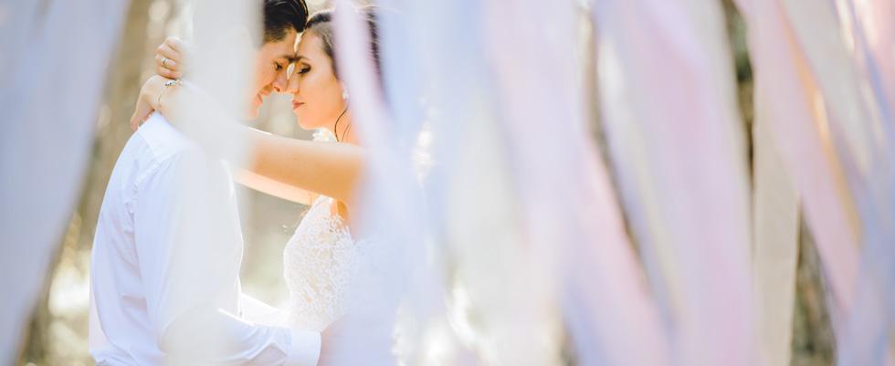 Сватбена-фотография-цени