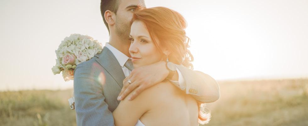 Сватбена-фотография-Варна-Морска