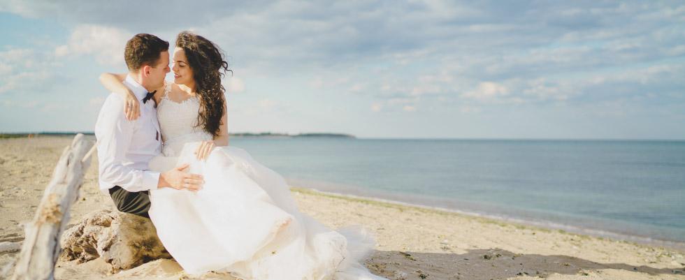 Сватбена-фотография-Варна-Фотограф
