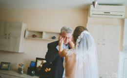 сватба-сватбен-фотограф-софия-варна-добър-сватбена-фотосесия-около-софия-резиденция-тера-изнесен-ритуал (1)
