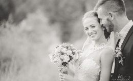 сватба-сватбен-фотограф-софия-варна-добър-сватбена-фотосесия-около-софия-резиденция-тера-изнесен-ритуал (10)
