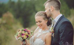 сватба-сватбен-фотограф-софия-варна-добър-сватбена-фотосесия-около-софия-резиденция-тера-изнесен-ритуал (11)