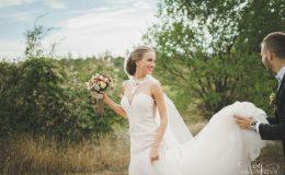 сватба-сватбен-фотограф-софия-варна-добър-сватбена-фотосесия-около-софия-резиденция-тера-изнесен-ритуал (12)