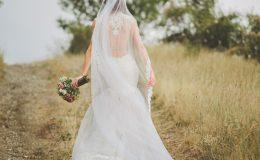 сватба-сватбен-фотограф-софия-варна-добър-сватбена-фотосесия-около-софия-резиденция-тера-изнесен-ритуал (13)