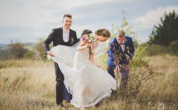 сватба-сватбен-фотограф-софия-варна-добър-сватбена-фотосесия-около-софия-резиденция-тера-изнесен-ритуал (14)