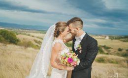 сватба-сватбен-фотограф-софия-варна-добър-сватбена-фотосесия-около-софия-резиденция-тера-изнесен-ритуал (15)