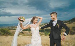 сватба-сватбен-фотограф-софия-варна-добър-сватбена-фотосесия-около-софия-резиденция-тера-изнесен-ритуал (16)