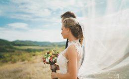 сватба-сватбен-фотограф-софия-варна-добър-сватбена-фотосесия-около-софия-резиденция-тера-изнесен-ритуал (19)