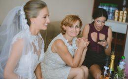 сватба-сватбен-фотограф-софия-варна-добър-сватбена-фотосесия-около-софия-резиденция-тера-изнесен-ритуал (2)