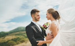 сватба-сватбен-фотограф-софия-варна-добър-сватбена-фотосесия-около-софия-резиденция-тера-изнесен-ритуал (20)