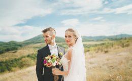 сватба-сватбен-фотограф-софия-варна-добър-сватбена-фотосесия-около-софия-резиденция-тера-изнесен-ритуал (21)