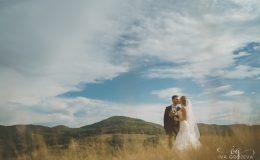 сватба-сватбен-фотограф-софия-варна-добър-сватбена-фотосесия-около-софия-резиденция-тера-изнесен-ритуал (22)