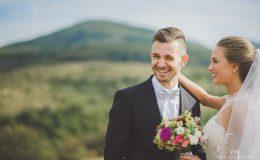 сватба-сватбен-фотограф-софия-варна-добър-сватбена-фотосесия-около-софия-резиденция-тера-изнесен-ритуал (23)