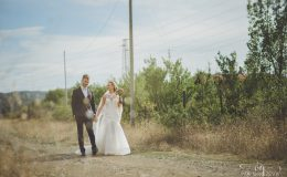 сватба-сватбен-фотограф-софия-варна-добър-сватбена-фотосесия-около-софия-резиденция-тера-изнесен-ритуал (25)