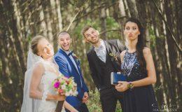 сватба-сватбен-фотограф-софия-варна-добър-сватбена-фотосесия-около-софия-резиденция-тера-изнесен-ритуал (26)