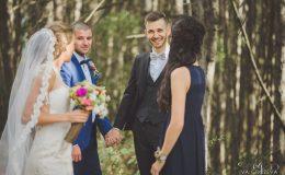 сватба-сватбен-фотограф-софия-варна-добър-сватбена-фотосесия-около-софия-резиденция-тера-изнесен-ритуал (27)