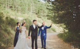 сватба-сватбен-фотограф-софия-варна-добър-сватбена-фотосесия-около-софия-резиденция-тера-изнесен-ритуал (28)