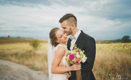сватба-сватбен-фотограф-софия-варна-добър-сватбена-фотосесия-около-софия-резиденция-тера-изнесен-ритуал (29)