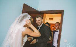 сватба-сватбен-фотограф-софия-варна-добър-сватбена-фотосесия-около-софия-резиденция-тера-изнесен-ритуал (3)