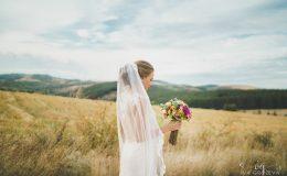 сватба-сватбен-фотограф-софия-варна-добър-сватбена-фотосесия-около-софия-резиденция-тера-изнесен-ритуал (31)