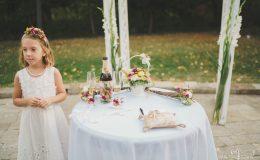 сватба-сватбен-фотограф-софия-варна-добър-сватбена-фотосесия-около-софия-резиденция-тера-изнесен-ритуал (32)