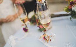 сватба-сватбен-фотограф-софия-варна-добър-сватбена-фотосесия-около-софия-резиденция-тера-изнесен-ритуал (33)