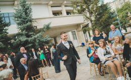 сватба-сватбен-фотограф-софия-варна-добър-сватбена-фотосесия-около-софия-резиденция-тера-изнесен-ритуал (34)
