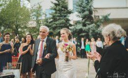 сватба-сватбен-фотограф-софия-варна-добър-сватбена-фотосесия-около-софия-резиденция-тера-изнесен-ритуал (35)