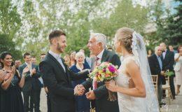 сватба-сватбен-фотограф-софия-варна-добър-сватбена-фотосесия-около-софия-резиденция-тера-изнесен-ритуал (36)