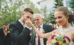 сватба-сватбен-фотограф-софия-варна-добър-сватбена-фотосесия-около-софия-резиденция-тера-изнесен-ритуал (37)