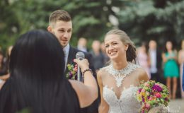 сватба-сватбен-фотограф-софия-варна-добър-сватбена-фотосесия-около-софия-резиденция-тера-изнесен-ритуал (38)