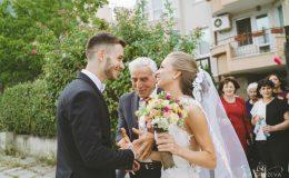 сватба-сватбен-фотограф-софия-варна-добър-сватбена-фотосесия-около-софия-резиденция-тера-изнесен-ритуал (4)
