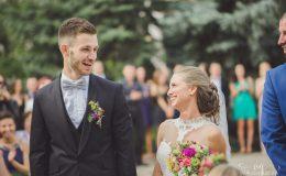 сватба-сватбен-фотограф-софия-варна-добър-сватбена-фотосесия-около-софия-резиденция-тера-изнесен-ритуал (40)