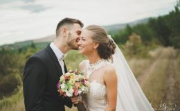 сватба-сватбен-фотограф-софия-варна-добър-сватбена-фотосесия-около-софия-резиденция-тера-изнесен-ритуал (5)