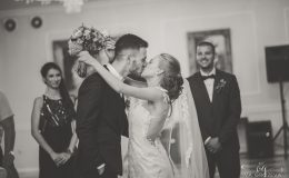 сватба-сватбен-фотограф-софия-варна-добър-сватбена-фотосесия-около-софия-резиденция-тера-изнесен-ритуал (51)