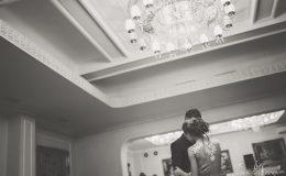 сватба-сватбен-фотограф-софия-варна-добър-сватбена-фотосесия-около-софия-резиденция-тера-изнесен-ритуал (52)
