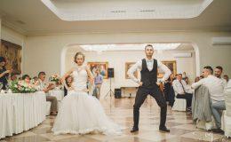 сватба-сватбен-фотограф-софия-варна-добър-сватбена-фотосесия-около-софия-резиденция-тера-изнесен-ритуал (54)