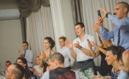 сватба-сватбен-фотограф-софия-варна-добър-сватбена-фотосесия-около-софия-резиденция-тера-изнесен-ритуал (55)